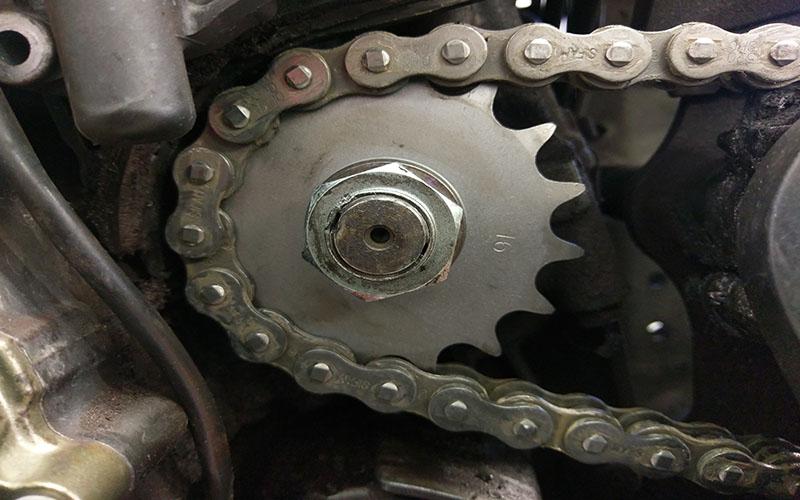 kit-chaine-moto